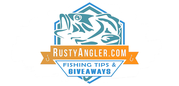 Fishing Tips – Tackle Box – Rusty Angler