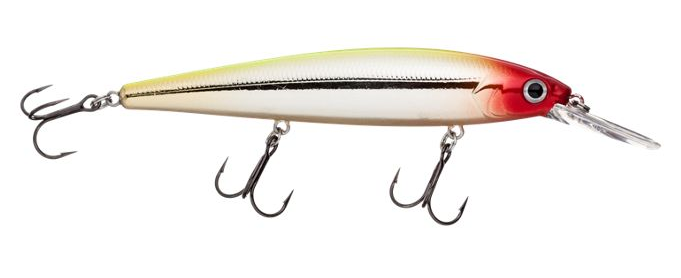 deep jerkbait fishing lures