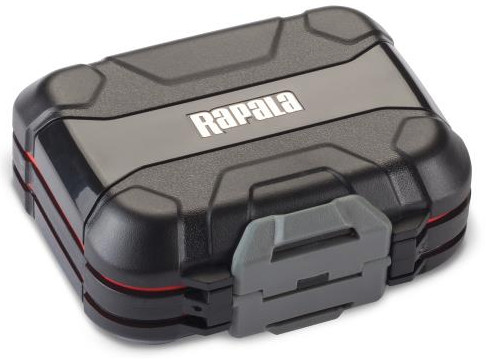 rapala tackle boxes utility box